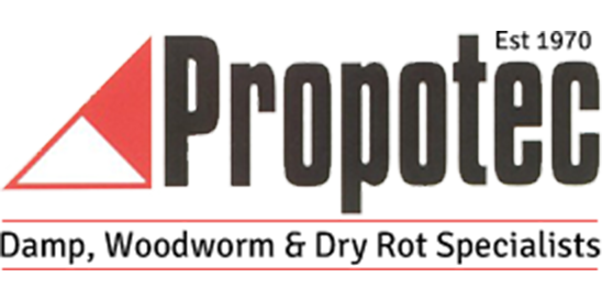 Propotec Ltd